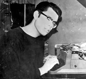 rs-173219-typewriter